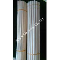 China difference size high quality natural reed diffuser sticks for wholesale wholesale