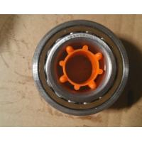 China FAG NSK 38BWD01 Wheel Hub Bearing Toyota Nissan Front Hub Bearing Assembly wholesale