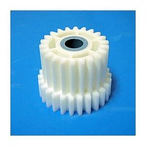 China 327C1061588 minilab gear wholesale
