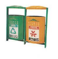 FRP Dustbin,FRP Trash Bin, Dustbin,Outdoor Dustbin