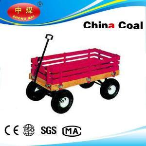China CC1832 garden tool cart wholesale