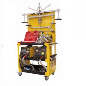 China Spot Welding Machine (SBX-2009) wholesale