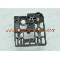 China Hardware Auto Cutter Parts Square Ass'y Hsg W/Bsh X-Axs Carr To Gerber Cutter Plotter 76898000 wholesale