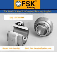 China SKF BBYB 631028A Automobile A/C Compressor Ball Bearings Size 20*42*26.7mm wholesale