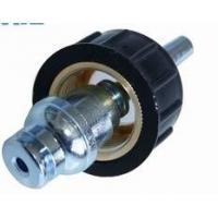 Wholesale Washing Machine Hydraulic Fittings And Hoses Aluminum Nut Brass Nut Fitting 20011 from china suppliers