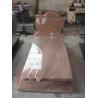 Buy cheap Granite Gravestone from wholesalers