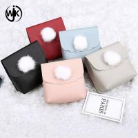 China Wholesale mini women bag good price ladies purses hot sell Spring and Summer mobile sling bag wholesale