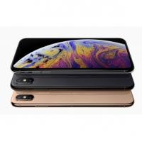 China Apple iphone XS 512GB wholesale