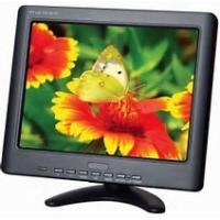 China 19 Inch 1080P Touch Screen LCD Monitor Color Open Frame TFT Panel wholesale