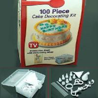 Latest cake decoration books - buy cake decoration books