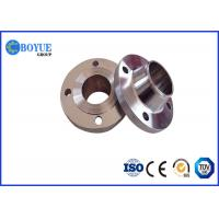 China ASTM A182 F904L Socket Weld Pipe Flange 8  ANSI 150LBS ASTM A240 Type 904L (UNS N08904) on sale