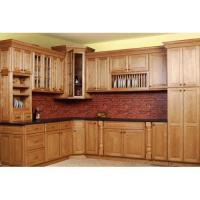 Latest frameless rta cabinets buy frameless rta cabinets for Best quality rta kitchen cabinets