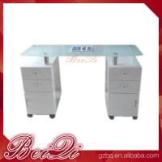 Reception Desk Beauty Salon Counter Reception Vintage Front Desk Reception