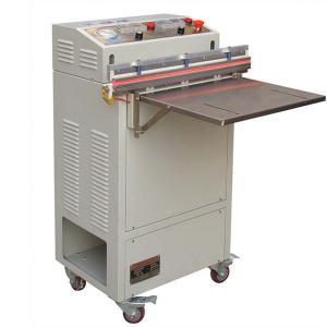 China chinacoal07VS-600 External Suction Vacuum Sealing Machine wholesale