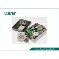 Latest Electric Motor Lock Buy Electric Motor Lock