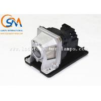 China Replacement NEC Projector Lamp NP18LP 60003259, NP-V300X NP-VE280 NP-VE281 bulbs wholesale