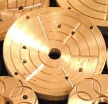 China Metso HP300 Bronze Product wholesale