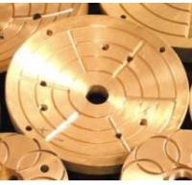 China Metso HP500 Bronze Product wholesale