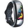 Buy cheap Blood Oxygen Monitor NRF52832 Intelligent Heart Bracelet from wholesalers