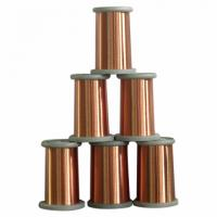 China China professional Manufacturer 18 gauge magnet wire wholesale