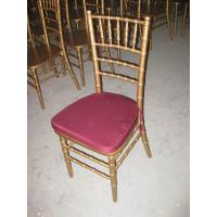 China Chateau chair YH-ZJ8013 wholesale