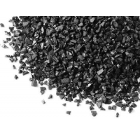 Buy cheap Water Filter Granular Activated Coconut Charcoal from wholesalers