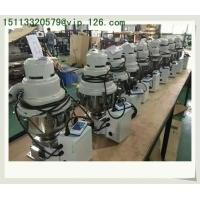 China 300G High Quality Self-contained auto-loaders With Competitive Price/Plastic vacuum auto loader wholesalers wholesale