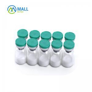 77591 33 4 Tb 500 Thymosin Beta 4 Peptide Medical Grade
