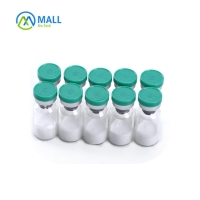 Quality 77591 33 4 Tb 500 Thymosin Beta 4 Peptide Medical Grade for sale