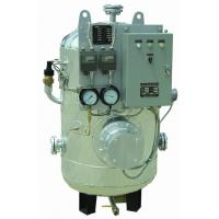 China Electric Heating Water Calorifier For Marine / Ship / Boat wholesale