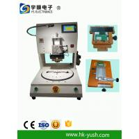 China LED Board Hot Bar Soldering Machine with PID temperature control wholesale