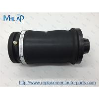 China Air Spring Rear 1643201025 Mercedes Benz Rubber Suspension Bushings  W164 GL350 450 wholesale