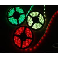 China 5050/3528 Superbright SMD LED Strip (HD--18) wholesale