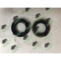 China 391-2883-058 Parker Commercial Gear Pump Shaft Seal wholesale