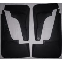 China  Rubber Auto Car Body replacement Parts of Mud Flaps Complete set for Toyota Lexus RX300 wholesale