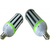 Buy cheap Outside High Lumen Output Led Corn Light Bulb E27 360 Degree Beam Angle from wholesalers