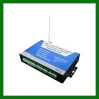China GSM GPRS Data Logger Telemetry controller electricity Power Monitoring Tunnel Monitoring S240 on sale