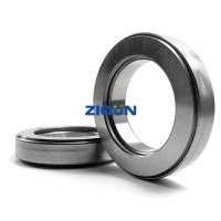 China Low Noise Automobile 6801 6901 Deep Groove Ball Bearing wholesale
