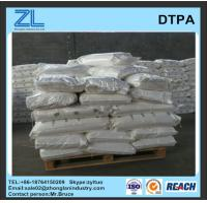 China DTPA acid wholesale