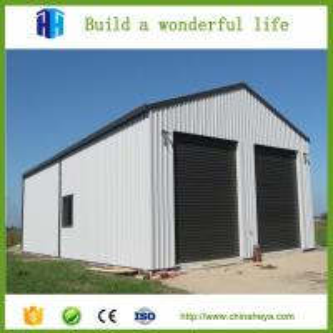 china prefabricated house cheap prefab homes fast build modern prefab house