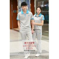 China Couple sports top wholesale, high quality sports wear with your logo wholesale