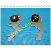 Wholesale KW1-M229L-000 CL12mm Idle Roller Unit SMT Feeder Parts For Yamaha Feeder from china suppliers