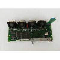 China RK111B-12 Mitsubishi System Controller Motherboard RK111B12 3 Months Warranty wholesale