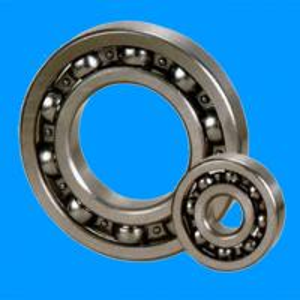 China 6203  bearings NSK on sale