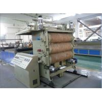 China Hollow Sheet Production Line wholesale