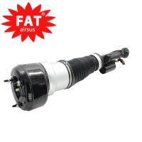 China 2213201738 Front Left Air Suspension Shocks for Mercedes CL - Class W216 S - Class W221 wholesale