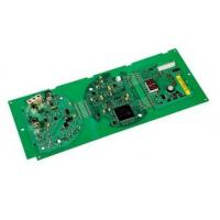 Buy cheap Telecommunication ISO Custom SMT FR - 4 High TG PCB Fabrication and Assembly Service from wholesalers