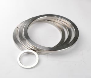 China ISO9001 BX 152 API 6A High Pressure O Rings wholesale