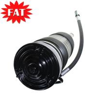 China Standard Air Suspension Shock Absorbers For Mercedes W221 S-Class  2213208713 2213206313  2213208913 wholesale