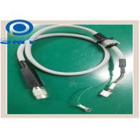 China Surface Mount Components Fuji XP Feeders Connection Harness IEH1510 In Stock wholesale